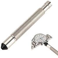 Handy Watch Crown Winder Manual Mechanical Winding Repair Tool for Watchmakers