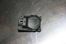FORD MONDEO MK3 ACTUATOR HEATER BWY B4Y B5Y 1S7H-19E616-AA OEM
