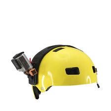 Rollei Actioncam Helmhalterung Side pro