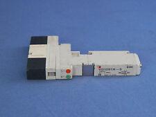 SMC VQ1201N-5