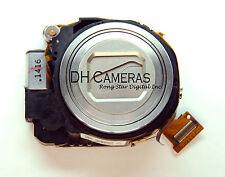 Nikon Coolpix S6100 compacts  Focus Lens ZOOM UNIT ASSEMBLY OEM PART
