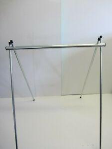 Triathlon Transition Bike Rack/Bike Stand/Cycle rack 1.0 metre