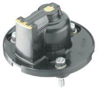 Bosch Distributor Rotor Arm 1234332386 - BRAND NEW - GENUINE - 5 YEAR WARRANTY