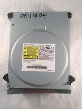 OFFICIAL XBOX 360 DISC DRIVE PHILIPS & LITE ON  (DG 16D2S-09C)