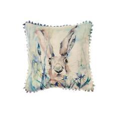 Voyage Maison Jack Rabbit Cushion C170170 Nursery / Country