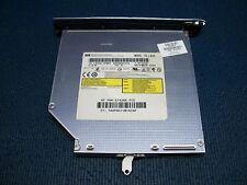 Grabadora DVD interna para portatil HP Pavilion DV7-3020ES
