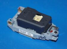 PS2 ERSATZLASER - KHS-400B - NEU / OVP