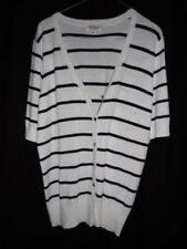 Viscose Millers Falls Company Regular Size Jumpers & Cardigans for Women