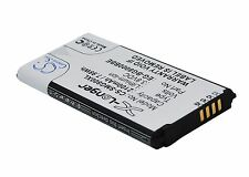 Batería De Alta Calidad Para Samsung Galaxy S4 Dx Premium Celular