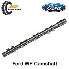 Ford 2.5, 3L WE Inlet Camshaft - Suits Ford Ranger Years: 2006-2011