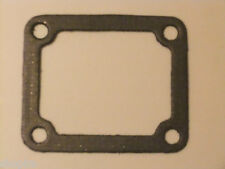 Land Rover Series 2a 3 Inlet Gasket for exhaust manifold 2.25 Petrol 247824