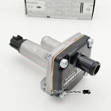 NEW OEM Nissan IAC Air Regulator Valve for RB26DETT R32 R33 R34 GTR 22660-01U10