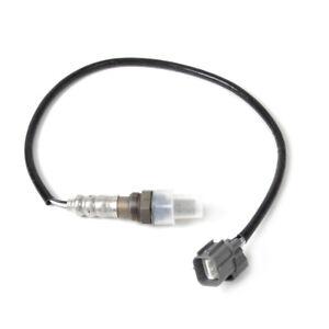 Oxygen O2 Sensor Upstream AM-32232736 fit for Honda Acura Civic CRV CR-V SG336