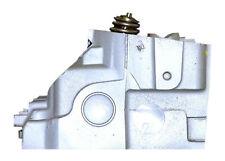 Remanufactured Cylinder Head  ATK North America  2DA3