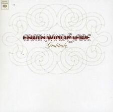Remastered-Musik-CD, Wind- & Fire Earth's