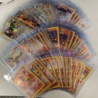 🔥Guaranteed VINTAGE HOLOS!🔥 Pokemon 30 Card Lot WOTC, 1st Edition, Shadowless