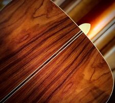 "K. YAIRI 12 STRING  DY 59  <•> SOLID ""Old Growth"" <•> Master JAPAN <•> VINTAGE"