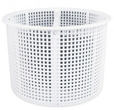 Cmp Swimming Pool Skimmer Strainer Basket Replacement for Hayward Sp1082Ca