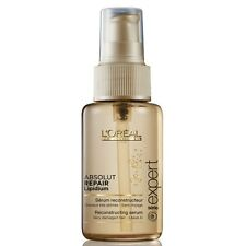 Loreal Absolut Repair Lipidium  Reconstructing Serum 50ml