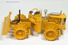 1:50 compactor caterpillar 825b Joal top 17