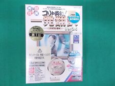WINDOWS software -- Korya Eewa Ippatsu Honyaku -- translate software JAPAN