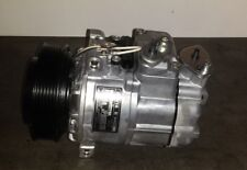 Land Rover Free lander Compressor assembly JPB500130 BARGAIN PRICE A/C