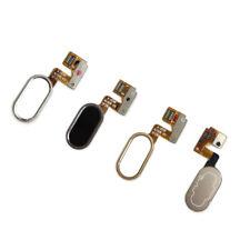 Home Button Fingerprint Ribbon ID Sensor Flex Cable For Meizu M3 Note L681H