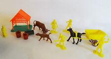 Wundertüten HEINERLE Texas Ranch 60/70 Jahre
