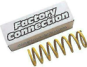 Factory Connection Metallic Shock Spring 4.4 kg/mm ALN 0044 98-2557 ALN-0044