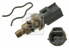 febi 37251 Coolant Temperature Sensor Ford 1 089 854