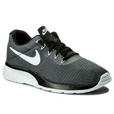 Nike Tanjun Athletic Shoes for Men for