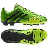 adidas Predito LZ TRX HG J UK SIZE 11K FOOTBALL BOOTS