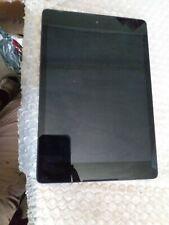 0570N-Tablet HTC Nexus 9 OP81200