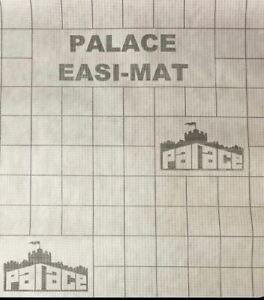 Palace Easi-Mat 30m2 Anti Fracture Mat