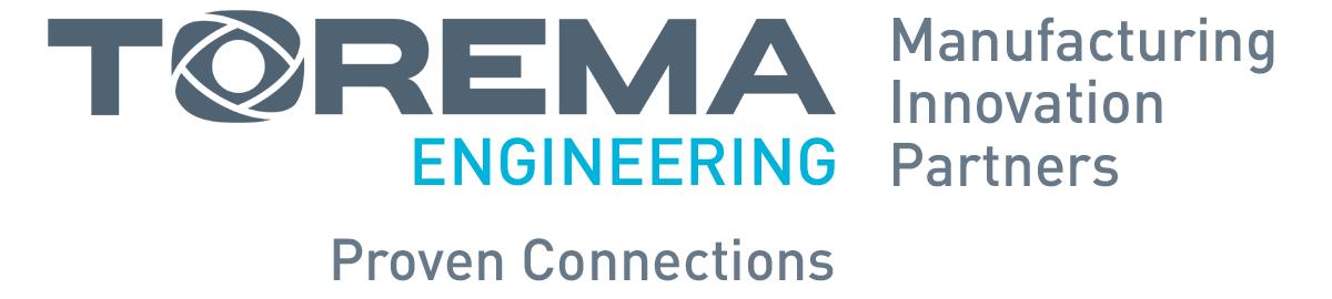 Torema Engineering
