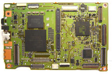CANON DSLR EOS 5D MARK III MARK 3 MAIN PCB ASSY  NEW ORIGINAL PART  CG2-3158-010
