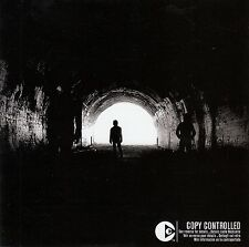 BLACK REBEL MOTORCYCLE CLUB : TAKE THEM ON, ON YOUR OWN / CD - TOP-ZUSTAND