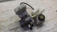 Renault Espace 2.2 Dci MK4 Master Brake Cylinder + Reservoir Tank 41250010.