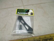 New Martin Archery Bow Accessories Stabilizer Wing 613 Hunting Target Shooting