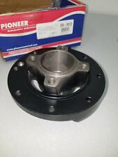 Pioneer DA3513 New Harmonic Balancer Small Block Ford 351W 1988-96 F150 (296)