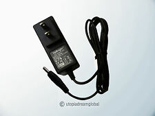 AC/DC Adapter For Actiontec Century link DSL Modem PK5001A Power Supply Charger
