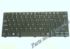 OEM ACER ASPIRE ONE AOD257-13685 D257-13448 D257-13608 D255E-13412 Keyboard NEW