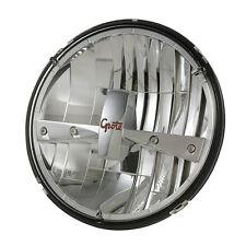 "GROTE 90941-5 - LED Sealed Beam Headlights, 7"" LED Sealed Beam Headlight (Retail"