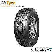 215/35R18 BRISBANE & GOLD COAST FITTING AFTERPAY 2153518