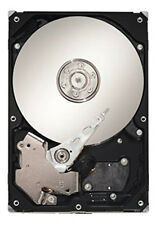 1TB Hard Drive for Dell Laptop Dell XPS 18, 18 (1810),18 (1820), XPS 15 (95