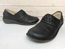 e7c351560a4 UGG Australia Leather Clogs Comfort Shoes for Women for sale   eBay