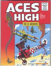 EC Archives: Aces High