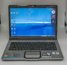 HP Pavilion DV6000 Laptop - For Parts or Repair
