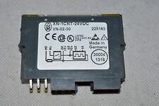 Moeller / Eaton / Micro Innovation analoges Zähler-Modul (XN-1CNT-24VDC) (5.067)