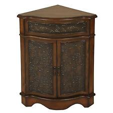 Corner Cabinets | eBay